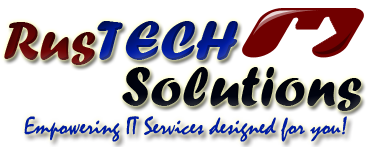 RusTECH Solutions